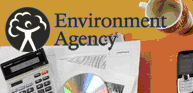 env agency logo